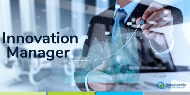 Voucher Innovation Manager MISE - Consulenza in Innovazione